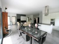 Maison à vendre à BEZIERS en Herault - photo 5