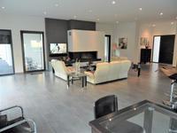 Maison à vendre à BEZIERS en Herault - photo 3