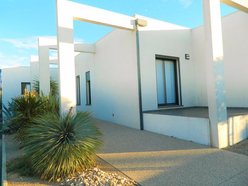 Maison à vendre à BEZIERS(34500) - Herault