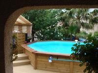 maison à vendre à VERGEZE, Gard, Languedoc_Roussillon, avec Leggett Immobilier