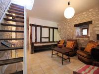 French property for sale in ANTHE, Lot et Garonne - €235,000 - photo 3