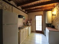 French property for sale in ANTHE, Lot et Garonne - €235,000 - photo 9