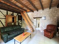 French property for sale in ANTHE, Lot et Garonne - €235,000 - photo 5