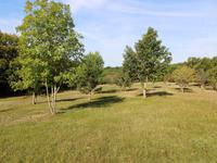 French property for sale in ANTHE, Lot et Garonne - €235,000 - photo 2