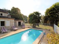 French property for sale in ANTHE, Lot et Garonne - €235,000 - photo 10