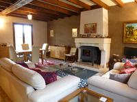French property for sale in CUZION, Indre - €167,400 - photo 5