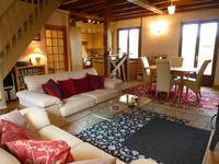 French property for sale in CUZION, Indre - €167,400 - photo 6
