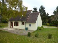 French property for sale in CUZION, Indre - €167,400 - photo 2