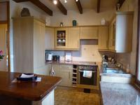 French property for sale in CUZION, Indre - €167,400 - photo 4