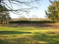 French property for sale in ANTIGNY, Vendee - €349,800 - photo 10