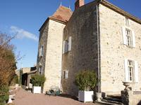 French property for sale in ANTIGNY, Vendee - €349,800 - photo 8