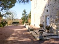 French property for sale in ANTIGNY, Vendee - €349,800 - photo 2