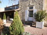French property for sale in ANTIGNY, Vendee - €349,800 - photo 9