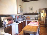 French property for sale in ANTIGNY, Vendee - €349,800 - photo 5