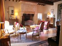 French property for sale in ANTIGNY, Vendee - €349,800 - photo 3