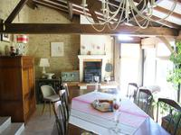 French property for sale in ANTIGNY, Vendee - €349,800 - photo 4