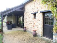 French property for sale in ST OUEN DE MIMBRE, Sarthe - €185,760 - photo 7