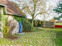 French property, houses and homes for sale inST OUEN DE MIMBRESarthe Pays_de_la_Loire