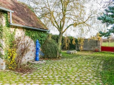 French property, houses and homes for sale in ST OUEN DE MIMBRE Sarthe Pays_de_la_Loire