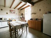 French property for sale in NERE, Charente Maritime - €99,000 - photo 4