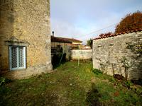 French property for sale in NERE, Charente Maritime - €99,000 - photo 2