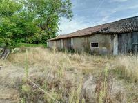 grange à vendre à ST AVIT, Charente, Poitou_Charentes, avec Leggett Immobilier
