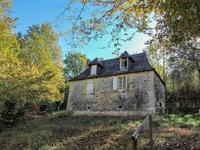 French property, houses and homes for sale inTURSACDordogne Aquitaine