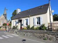 houses and homes for sale inMONCYOrne Normandy