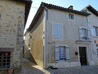 French property, houses and homes for sale inTHIVIERSDordogne Aquitaine