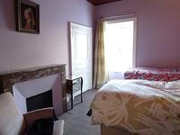 Maison à vendre à THIVIERS en Dordogne photo 6
