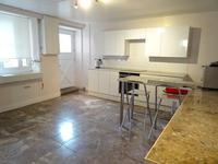 Maison à vendre à THIVIERS en Dordogne photo 3