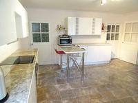 Maison à vendre à THIVIERS en Dordogne photo 4
