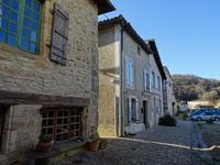 Maison à vendre à THIVIERS en Dordogne photo 2