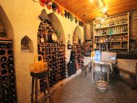 Maison à vendre à GLOMEL en Cotes d Armor - photo 7