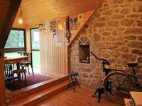 Maison à vendre à GLOMEL en Cotes d Armor - photo 5