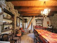 Maison à vendre à GLOMEL en Cotes d Armor - photo 6