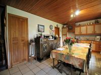 Maison à vendre à GLOMEL en Cotes d Armor - photo 1
