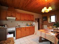 Maison à vendre à GLOMEL en Cotes d Armor - photo 4