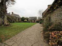 Maison à vendre à GLOMEL en Cotes d Armor - photo 9