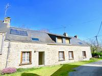 French property for sale in MARZAN, Morbihan - €174,900 - photo 9