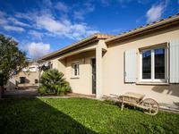 maison à vendre à LA COURONNE, Charente, Poitou_Charentes, avec Leggett Immobilier