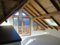 French property, houses and homes for sale inST CHAFFREYHautes_Alpes Provence_Cote_d_Azur