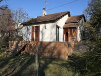 houses and homes for sale inBIRASDordogne Aquitaine