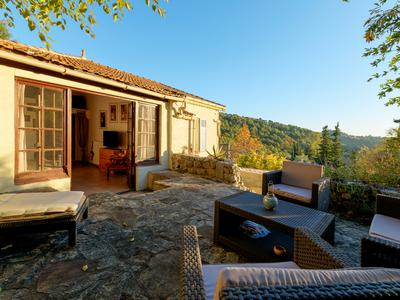 French property, houses and homes for sale in ST JEANNET Provence Cote d'Azur Provence_Cote_d_Azur