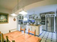 Maison à vendre à PEYMEINADE en Alpes Maritimes - photo 4