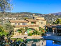 French property, houses and homes for sale inPEYMEINADEAlpes_Maritimes Provence_Cote_d_Azur
