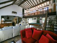 Maison à vendre à PEYMEINADE en Alpes Maritimes - photo 1