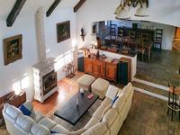Maison à vendre à PEYMEINADE en Alpes Maritimes - photo 2