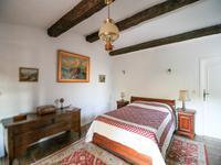 Maison à vendre à PEYMEINADE en Alpes Maritimes - photo 5