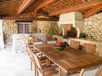 Maison à vendre à PEYMEINADE en Alpes Maritimes - photo 7